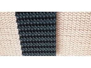 Лента PVC (ПВХ-) травка P22-76/3RD - 5.5мм