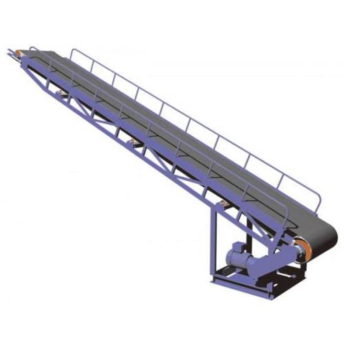 Транспортеры конвейеры ленты рольганги набережные челны