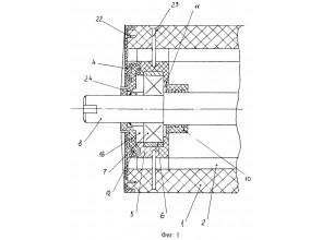 Изготовление ленты конвейерной согласно чертежей заказчика  с профилями с гофробортами и т.д
