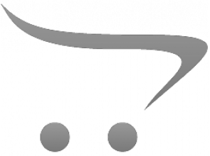 Лента белая пищевая полиуретановая  PU (ПУ ) UPRO 1/7 W-G-0,7мм